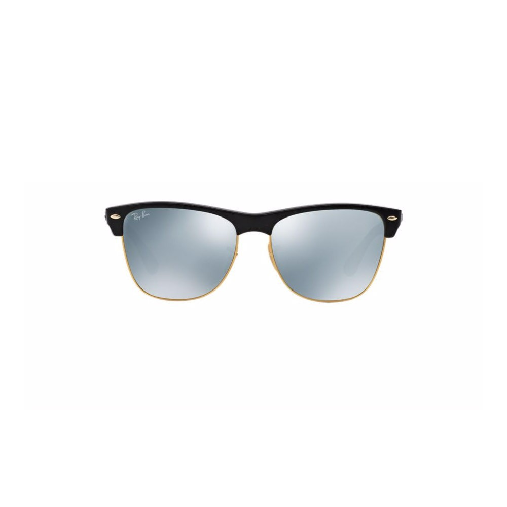 Ray Ban Clubmaster Oversized RB4175 877/30 57mm