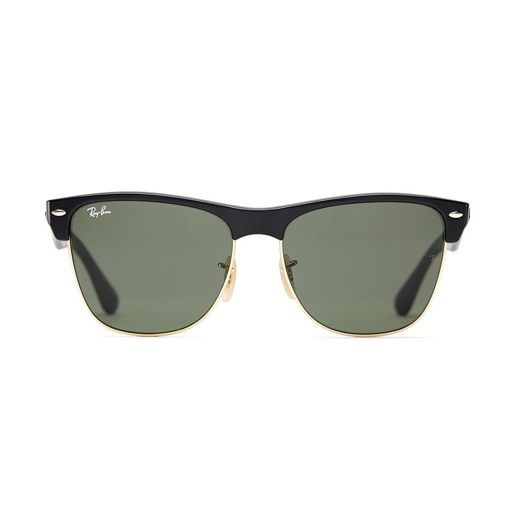 Ray Ban Clubmaster Oversized RB4175 877 57mm