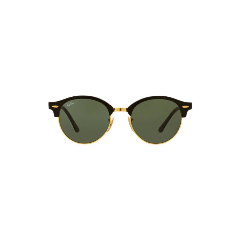 Ray Ban Clubround RB4246 901 51mm