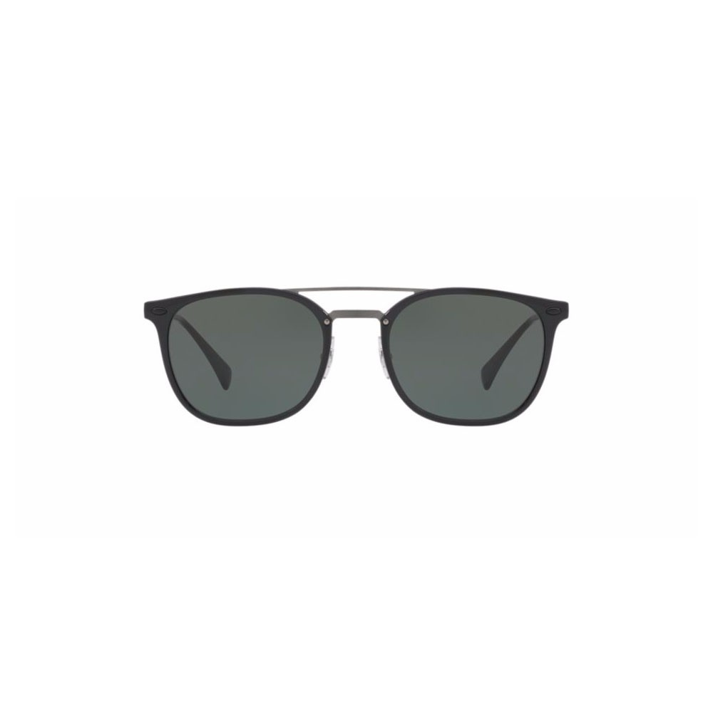 Ray Ban Sunglasses RB4286 601/71 55mm