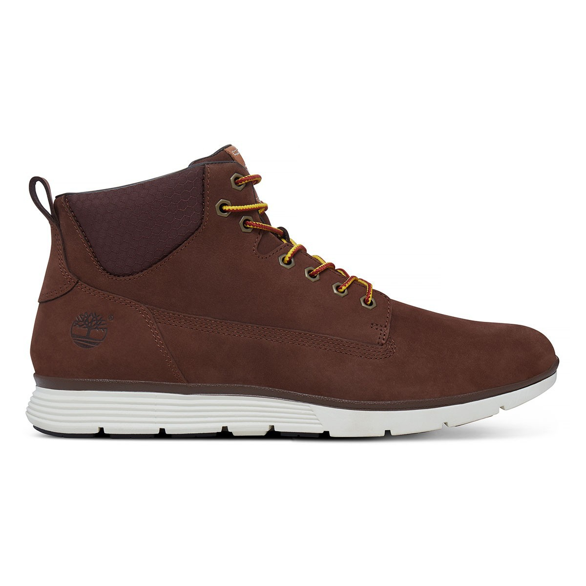 Timberland Killington Chukka A1IM6 Potting Soil