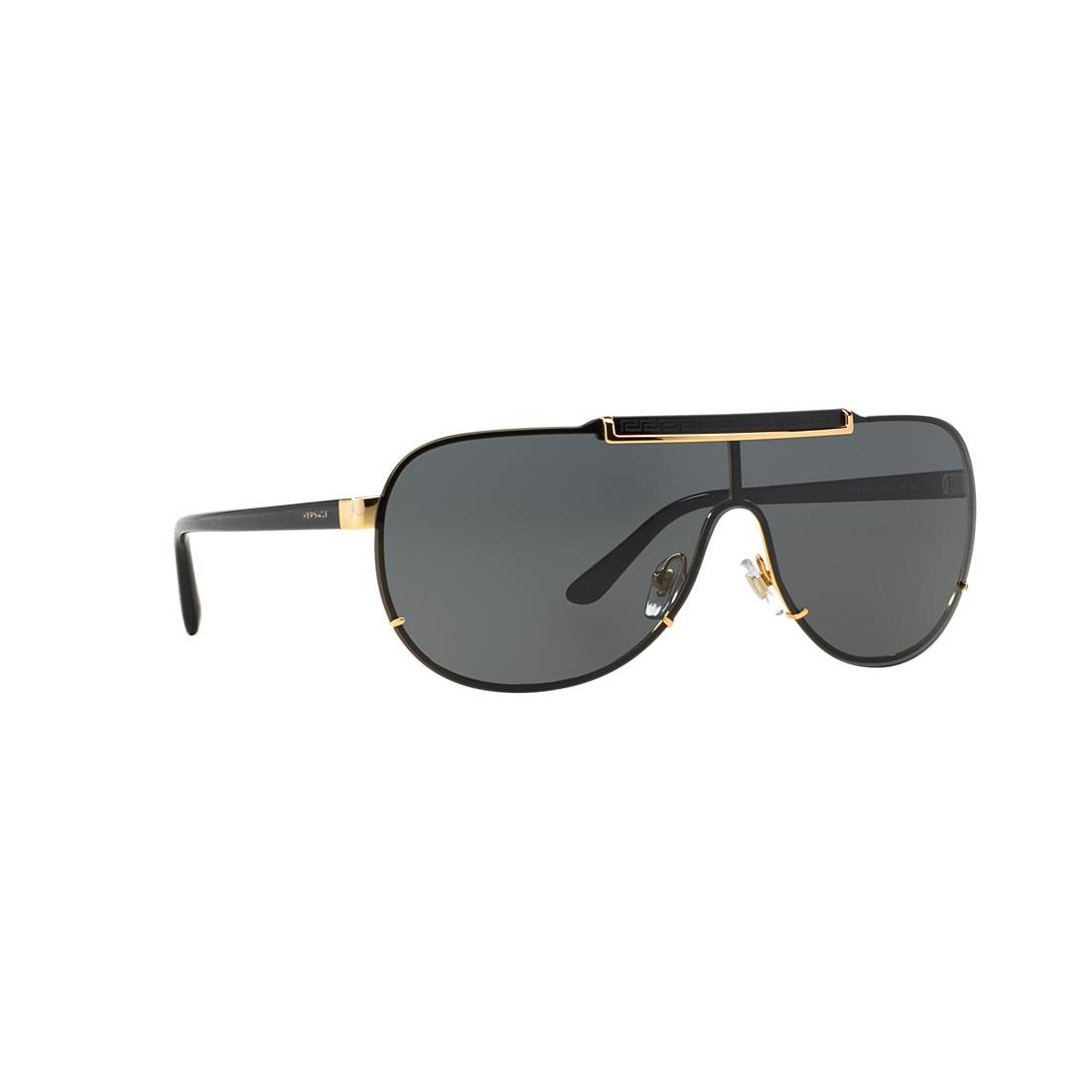 Versace Sunglasses VE2140 100287 40mm