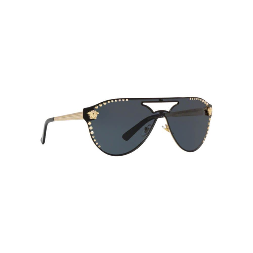 Versace Women's Sunglasses VE2161 125287 42mm