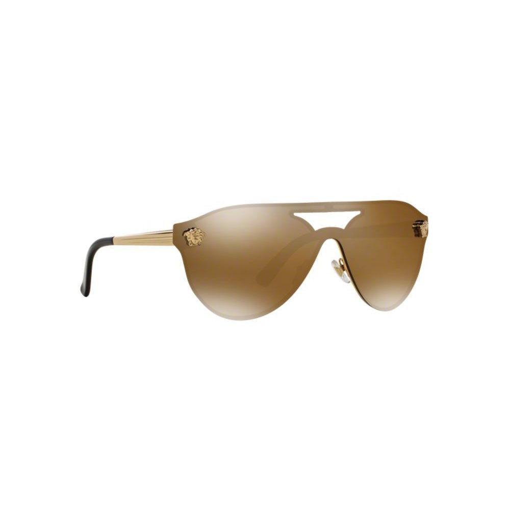 Versace Women's Sunglasses VE2161 1002F9 42mm
