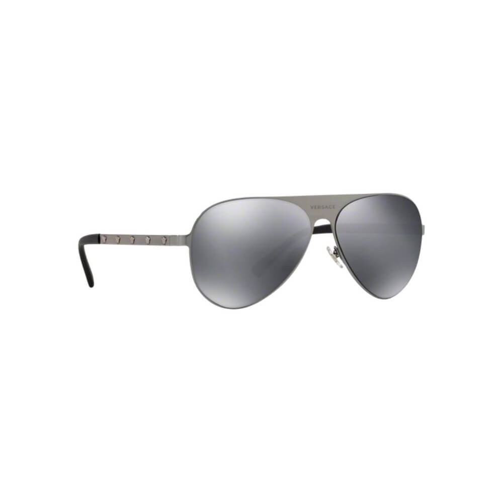 Versace Sunglasses VE2189 12626G 59mm