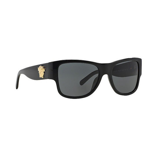 Versace Men's Sunglasses VE4275 GB1/87 58mm