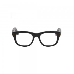 Tom Ford Eyeglasses Frames FT5472/V 001 49mm