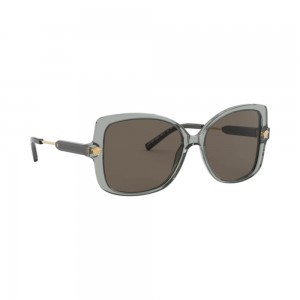 Versace Women's Sunglasses VE4390 5338/3 56mm