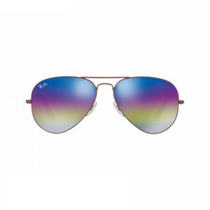 Ray Ban Aviator RB3025 9019C2 58mm