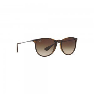 Ray Ban Erika RB4171 865/13 54mm