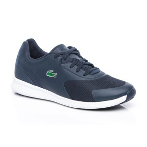 Lacoste LTR.01 316 1 SPM Men Shoes