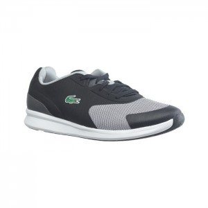 Lacoste LTR.01 117 1 SPM Men Shoes