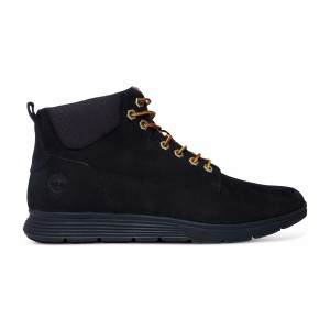 Timberland Killington Chukka A19UK Black