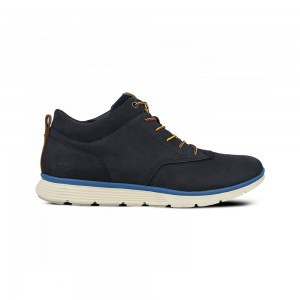 Timberland Killington A1GAK Black Iris