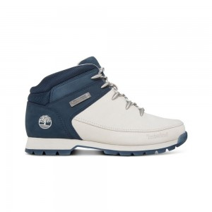 Timberland Euro Sprint Hiker A1OCE Rainy Day