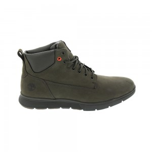 Timberland Killington Chukka Boots A1SDT Grape Leaf