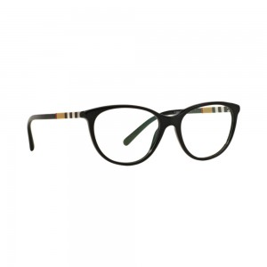 Burberry Eyeglasses Frames BE2205 3001 52mm