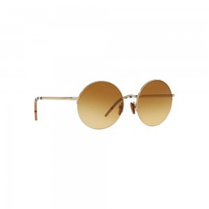 Burberry Sunglasses BE3101 11452L 54mm