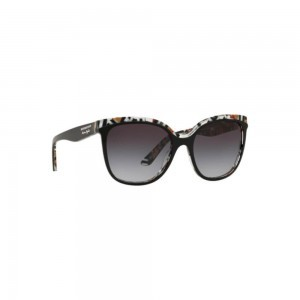 Burberry Sunglasses BE4270 37298G 55mm