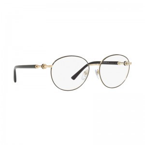 Bvlgari Women's Eyeglasses Frames BV2207 2033 52mm