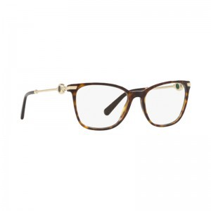 Bvlgari Women's Eyeglasses Frames BV4169 504 52mm