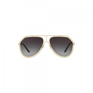 Dolce & Gabbana Sunglasses DG2176 488/8G 59mm