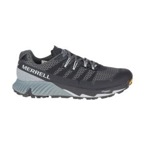 Merrell Men's Shoes Agility Peak Flex 3 J48897 Black