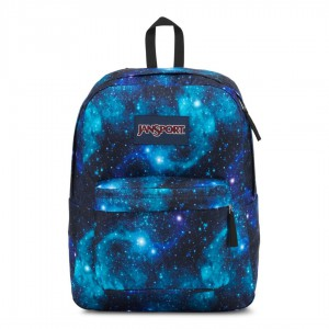 Jansport Superbreak Galaxy