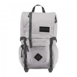 Jansport Hatchet Grey Heathered