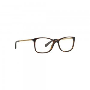 Michael Kors Antibes Eyeglasses Frames MK4016 3006 53mm