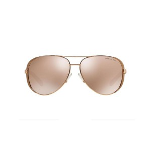Michael Kors Women's Sunglasses Chelsea MK5004 1017R1 59mm