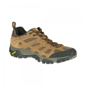 Merrell Moab Ventilator J87729 Earth