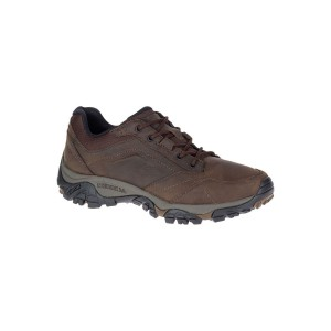 Merrell Shoes Moab Adventure Lace J91827 Dark Earth