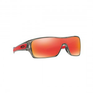 Oakley Turbine Rotor Men's Sunglasses OO9307-03 132mm