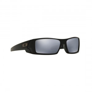 Oakley Gascan Men's Sunglasses OO9014-12-856 60mm