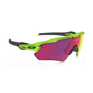 Oakley Radar EV Path Men's Sunglasses OO9208-09 138mm