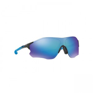 Oakley Evzero Path Men's Sunglasses OO9308-14 38mm