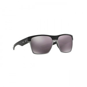 Oakley TwoFace XL Men's Sunglasses OO9350-02 59mm