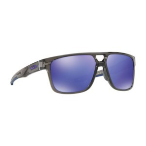 Oakley Crossrange Patch OO9382-02 60mm