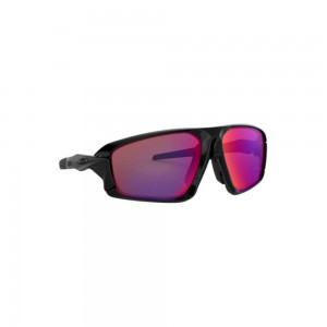 Oakley Field Jacket OO9402-01 64mm