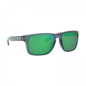 Oakley Men's Holbrook XL Sunglasses OO9417 14 59mm