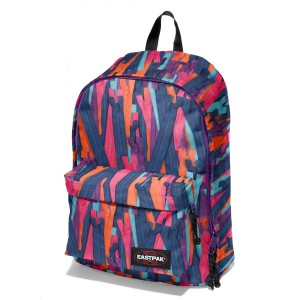 Eastpak Backpack Out Of Office Zip Bold