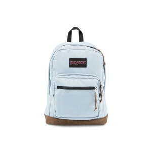 97c37d162dd Jansport - Shop by Brand - Clothing   Accessories