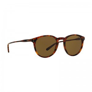 Polo Ralph Lauren Men's Sunglasses PH4110 501773 50mm