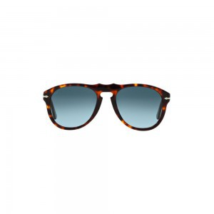 Persol Sunglasses PO0649 24/86 54mm
