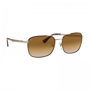 Persol Men's Sunglasses PO2454S 107551 60mm