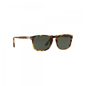Persol Sunglasses PO3059S 105231 54mm
