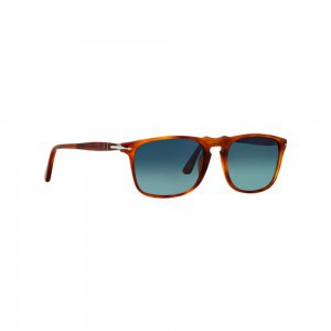 Persol Men's Sunglasses PO3059S 96/S3 54mm