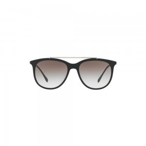 Prada Sport Sunglasses PS02TS DG00A7 54mm