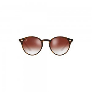 Ray Ban Sunglasses RB2180 710/V0 49mm